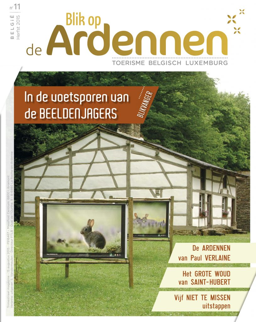 ra11_cover_nl