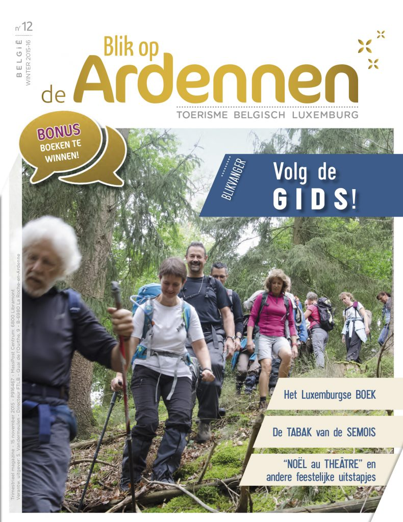 RA12_cover_nl