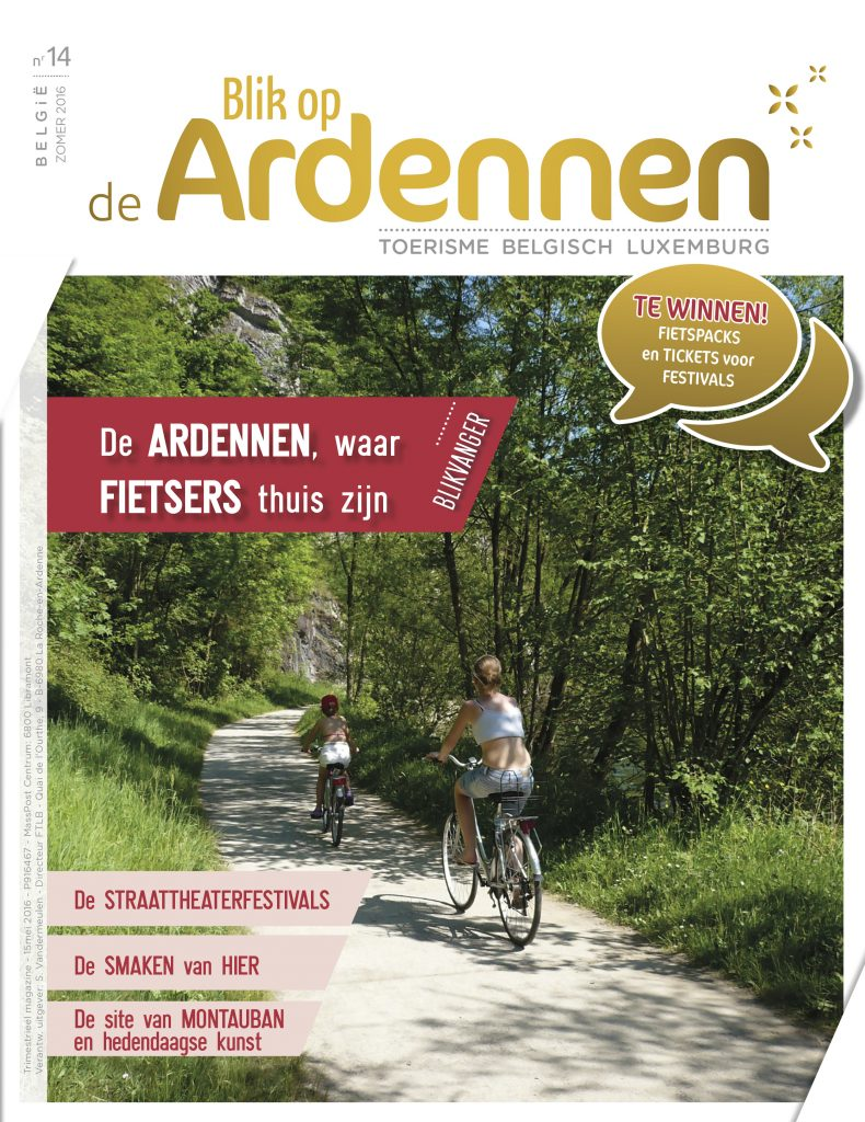 ra14_cover_nl