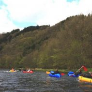 300x200 3 Luc Vanouytsel – Pack and Raft